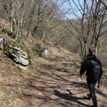 Zádielska planina, Slovenský kras - 4