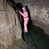 Krásnohorská jaskyňa, Jaskyne na Slovensku