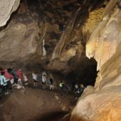 Belianska jaskyňa, Jaskyne na Slovensku.jpg