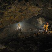 Jaskyňa Zlá diera, Jaskyne na Slovensku