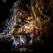 Jaskyňa mŕtvych netopierov, Jaskyne na Slovensku