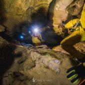 Jaskyňa mŕtvych netopierov, Jaskyne na Slovensku - 4