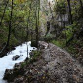 Zádielska dolina