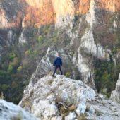 Zádielska planina